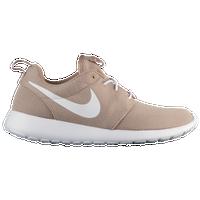 58c6bd80b006 ... new zealand nike roshe shoes foot locker canada 4918a 438b7