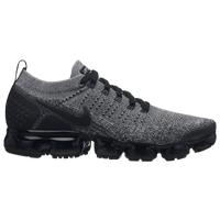 8cd14f1b05cc ... top quality nike flyknit shoes foot locker canada 7e821 46e2b