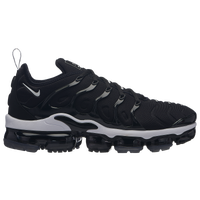 new products f69e9 24a4b Nike Air Max   Foot Locker Canada
