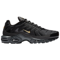 new products 2dc52 0b265 Nike Air Max   Foot Locker Canada