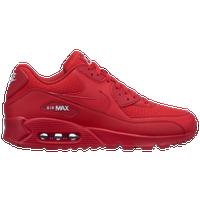 new concept cf234 30a3e Nike Air Max 90   Foot Locker Canada
