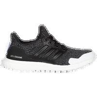 meet 3dc5d a781c adidas Ultraboost | Foot Locker Canada