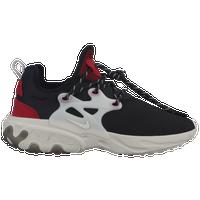 new arrivals 1e453 1eaa6 Nike Presto Shoes | Foot Locker Canada