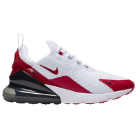 05197dac99 Foot Locker   Because Sneakers   Foot Locker Canada