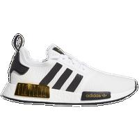 on sale e0238 01ad6 adidas | Foot Locker Canada