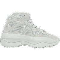 size 40 8f133 e2774 adidas Yeezy | Foot Locker Canada
