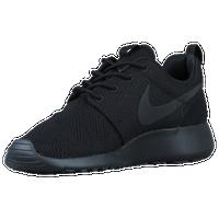 7b454c8fd2b ... new zealand nike roshe shoes foot locker canada 4918a 438b7