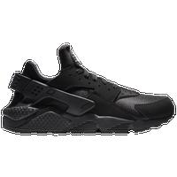 8e2d3e89849d Nike Huarache