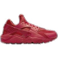 huge selection of 7211e 72889 Mens Nike Huarache  Foot Locker Canada
