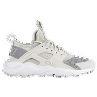 buy online 13fe8 90b53 Nike Huarache Run Ultra   Champs Sports
