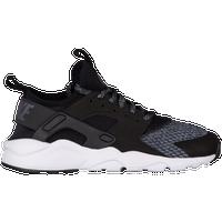 fd0a4b08d0f7 Nike Huarache Run Ultra