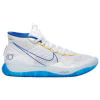 huge discount a2450 5a6ab Nike KD   Foot Locker