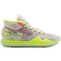 22bb4519cc073 Nike