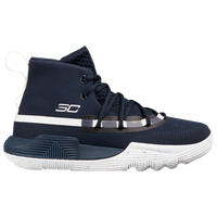 50d4cc8d3d01 Under Armour Curry Shoes