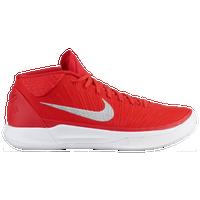 cheaper e7085 00a1f Nike Kobe Shoes   Eastbay