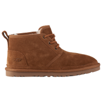 Sutherlin Double Che Bay Gore Timberland CdoexB