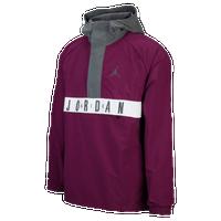 e729e77a5276 Jordan Jackets