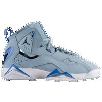 c6584befef22 Jordan True Flight Shoes