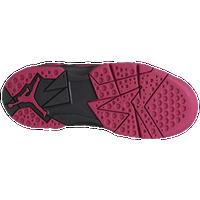 brand new 9c518 bb373 Jordan True Flight Shoes   Champs Sports