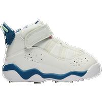 outlet store 08852 544d2 Jordan 6 Rings Shoes   Foot Locker