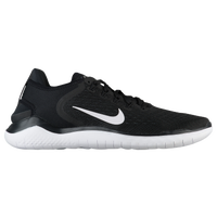 big sale 3b4e6 8d1ea Nike Free RN Shoes | Foot Locker