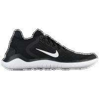 4d43ee973594a Women s Nike Free