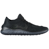 big sale d07dc 846b0 Nike Free RN Shoes | Foot Locker