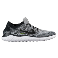 Nike  Free scarpe  Nike  Foot Locker 0c2aa1