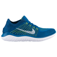 Nike Free RN Shoes | Foot Locker
