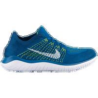 more photos b2107 a81fb Nike Free Shoes   Foot Locker