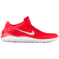 716d7a033aed Nike Free Shoes