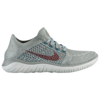 size 40 4833a 08ac6 Womens Nike Free | Lady Foot Locker