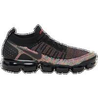 e532583f5084f Nike Flyknit Racer Shoes