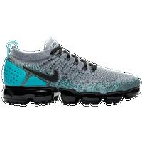 37458b4345 Nike Vapormax Shoes   Footaction