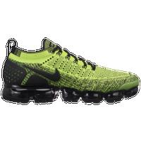 7740ccc5f61 Men s Nike Vapormax
