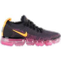 205fbafb6b50a Women s Nike Vapormax