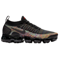 best service 9c12d 30666 Womens Nike Air Max  Champs Sports