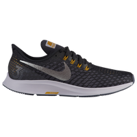 76654a0bc Coupons | Eastbay