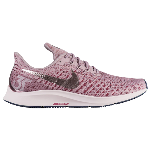 first rate bbfb3 1c45c Nike Air Zoom Pegasus 35 - Womens  Final-Score