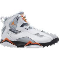 best website 0a713 d68a6 Jordan Flight Shoes | Footaction