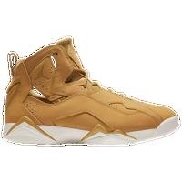 9c86c353cb76ff Jordan True Flight Shoes