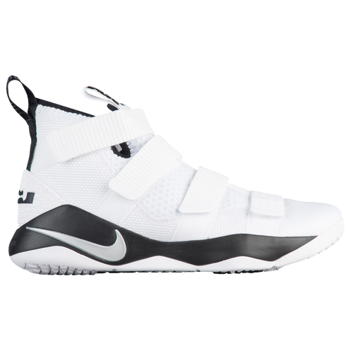 760ff2c708c Product nike-lebron-soldier-11---men-s 43155106.html