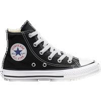 0d5a045771d Kids' Converse Shoes | Foot Locker