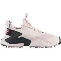 sale retailer 46ae4 d072e Girls  Nike Huarache   Champs Sports