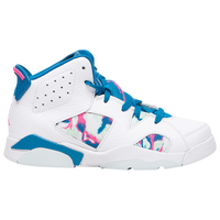 sports shoes 561c6 91049 Girls  Jordan Shoes   Foot Locker