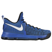 5c649cfab10 ... purchase nike kd shoes champs sports 7f607 3e4ee