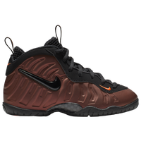 huge discount 77801 c2416 Kids' Nike Foamposite | Foot Locker