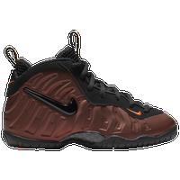 b7f80a68873df Nike Foamposite Shoes