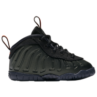 65c9bb654d7d31 Kids  Nike Foamposite