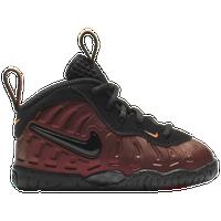 58548bc0b4ae4 Nike Foamposite Shoes